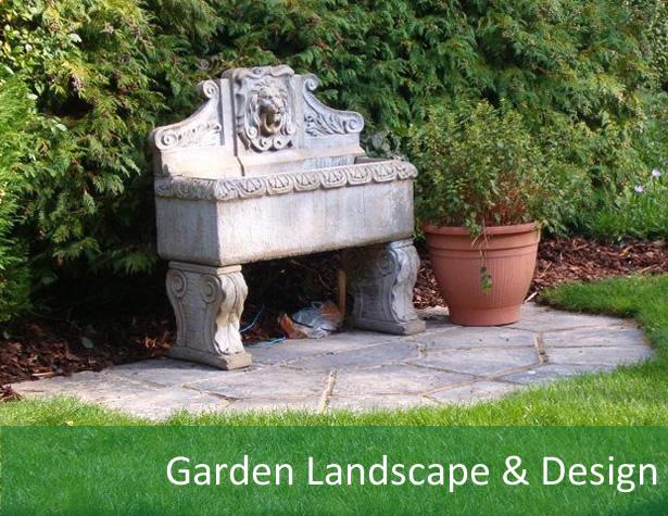 Landscape Gardeners Hampshire Garden grounds maintenance company portsmouth hampshire ace of designer of domestic gardens workwithnaturefo